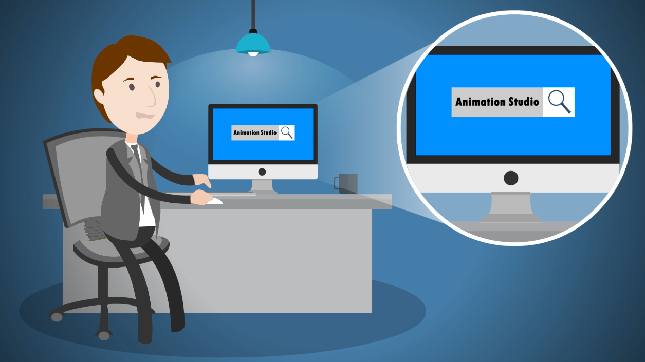 The power of explainer videos in business